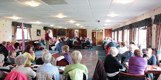older_peoples_forum